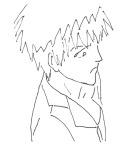 Bleach Ichigo 02