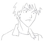 Bleach Ichigo 03