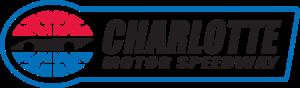 750px-Charlotte_Motor_Speedway_logo.svg