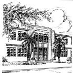 Coral_Gables_High_School.131180923_std