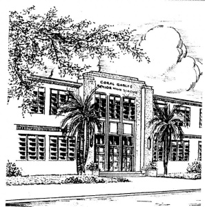 Coral_Gables_High_School.131180923_std