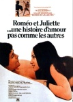 romeo_et_juliette_romeo_and_juliet_1967_portrait_w858