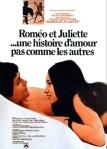 romeo_et_juliette_romeo_and_juliet_1967_portrait_w858