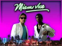 Miami-Vice-miami-vice-3866249-800-600