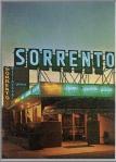 Sorrento's