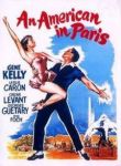 215px-An_American_in_Paris_poster