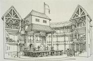 globetheater2