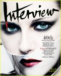kristen-stewart-interview-magazine-october-2009-03