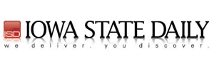 Iowa_State_Daily_Logo