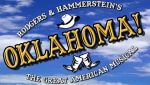 oklahoma_musical_logo1