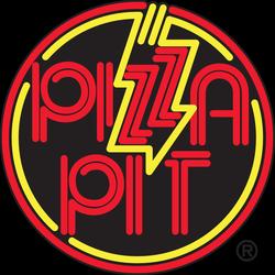 pizza pit