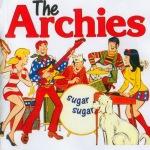 Archies-Sugar_Sugar