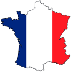 French-flag 01