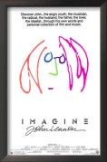 imagine-john-lennon