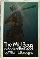 TheWildBoys