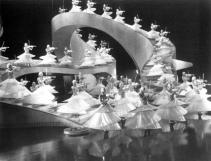 busby-berkeley-musical