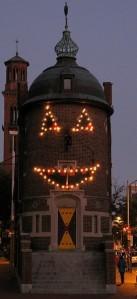 lampoon-castle-2