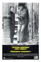 midnight_cowboy_poster