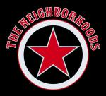 neighborhoods%20logo