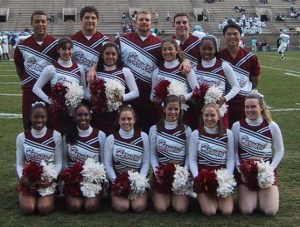 h-cheerleaders
