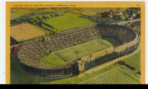 harvard-stadium
