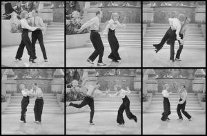 roberta-astaire-rogers-dance-2