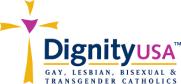 DignityUSA_Logo